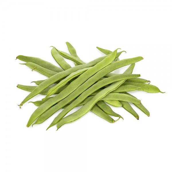 Runner Beans per Kg