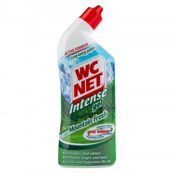 WC Net Mountain Fresh 750ml