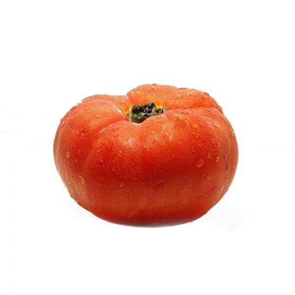Tomato Jabali/Heirloom per Kg