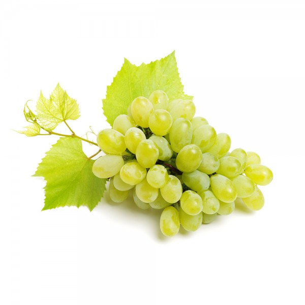 Regina (Queen) Grape Fresh Fruit Extra per Kg