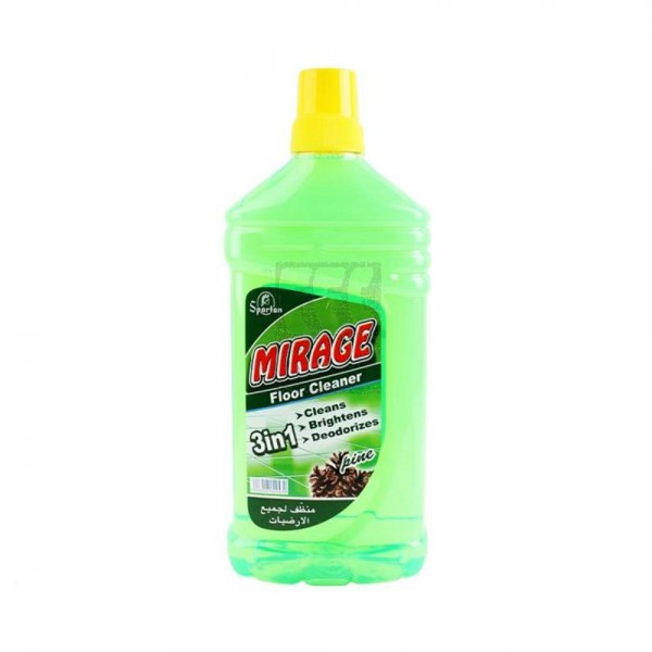Mirage Household Cleaner 1.2L