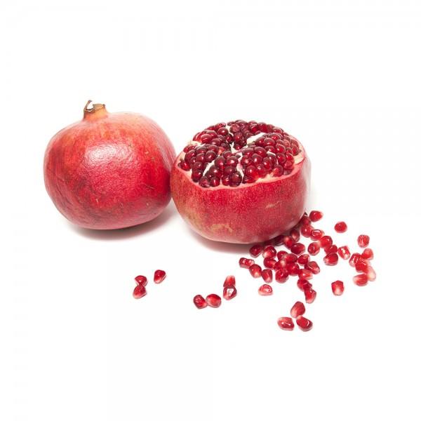 Sweet Pomegranate Fresh Fruit per Kg