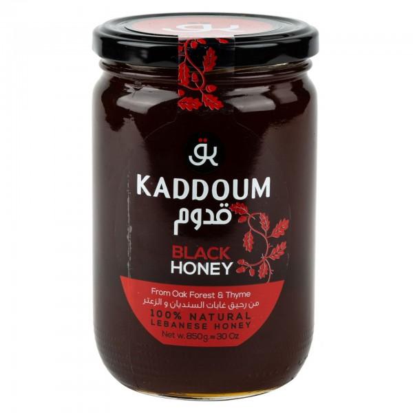 Kaddoum Black Honey 900G