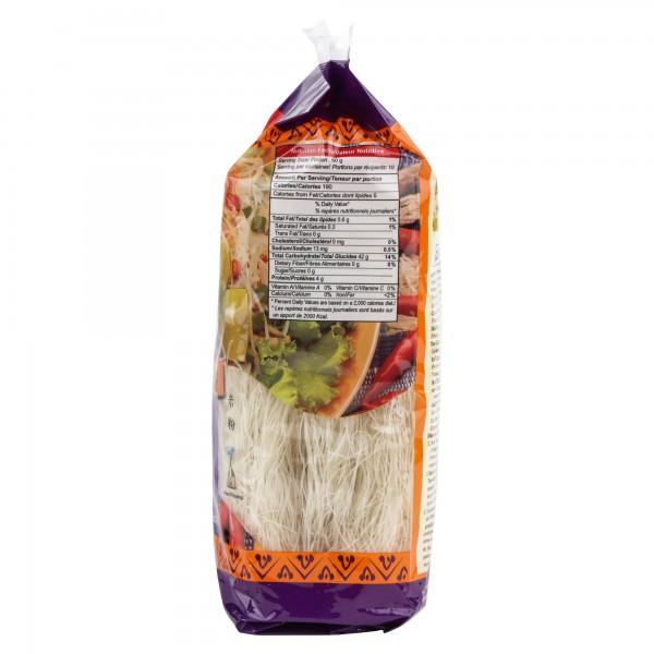 Thai Choice Instant Rice Vermicelli 600G