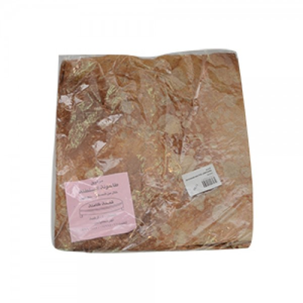 Tahounet Markouk Bread 400g