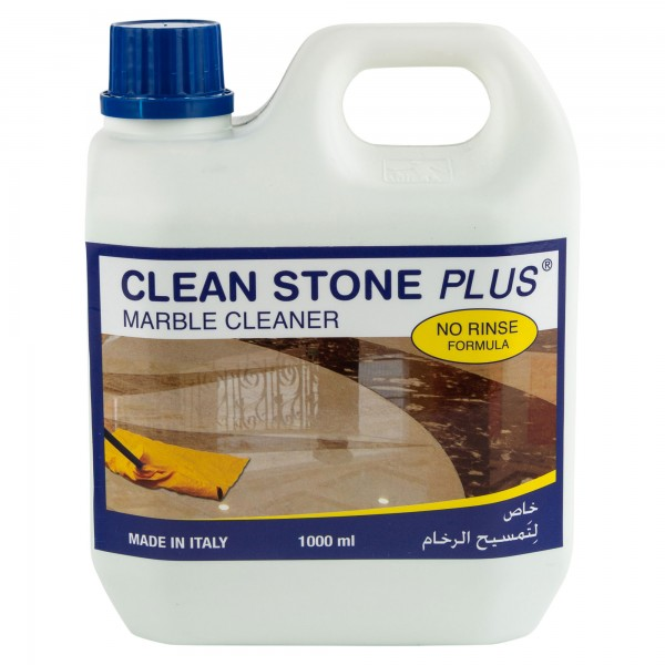 Faber Stone Top Care 1L