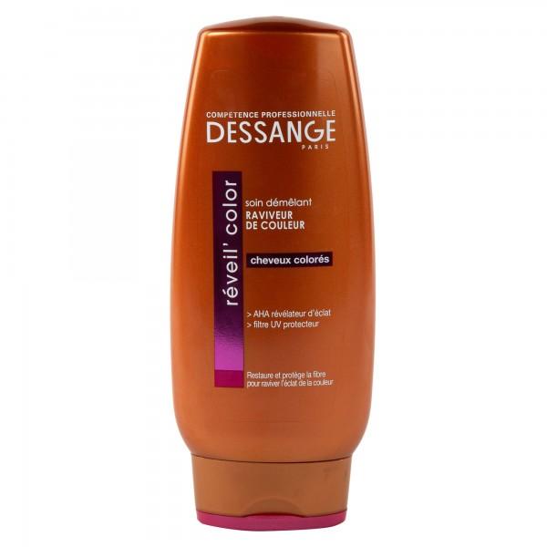 Jacques Dessange Reveil Color Shampoo 200ml