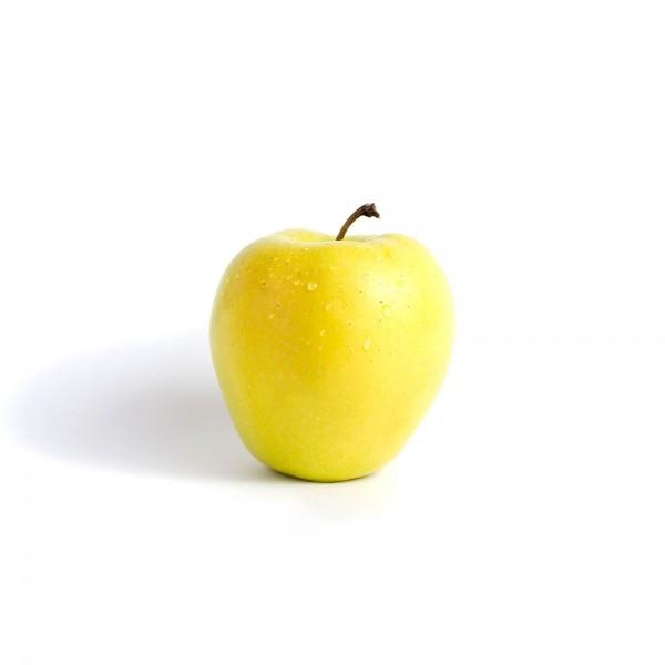 Golden Delicious Apple Fresh Fruit Extra per Kg