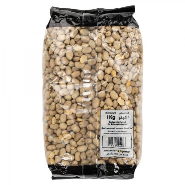 Spinneys Fava Beans 1 Kg