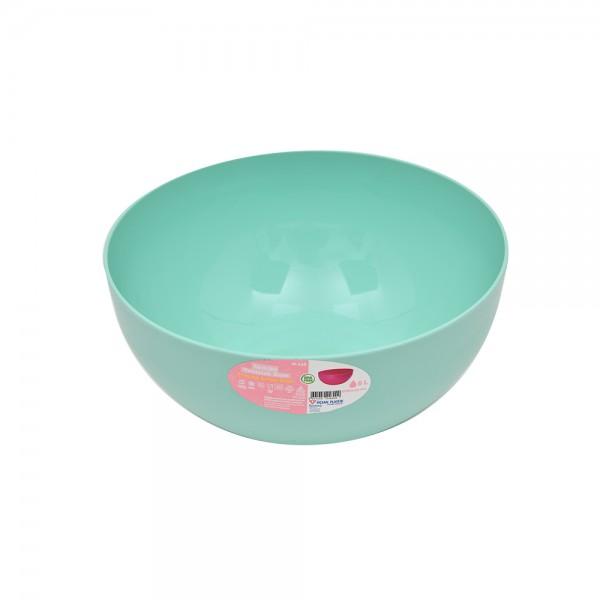 Ucsan Salad Bowl Round M-248 - 6L