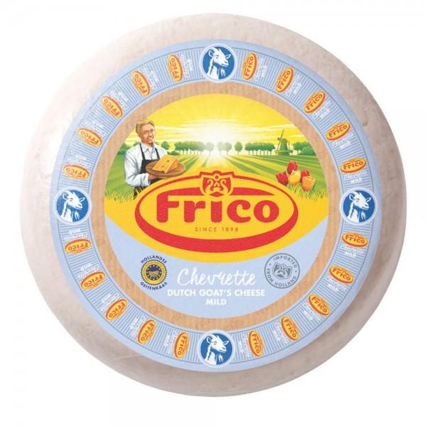 Frico Chevrette Cheese
