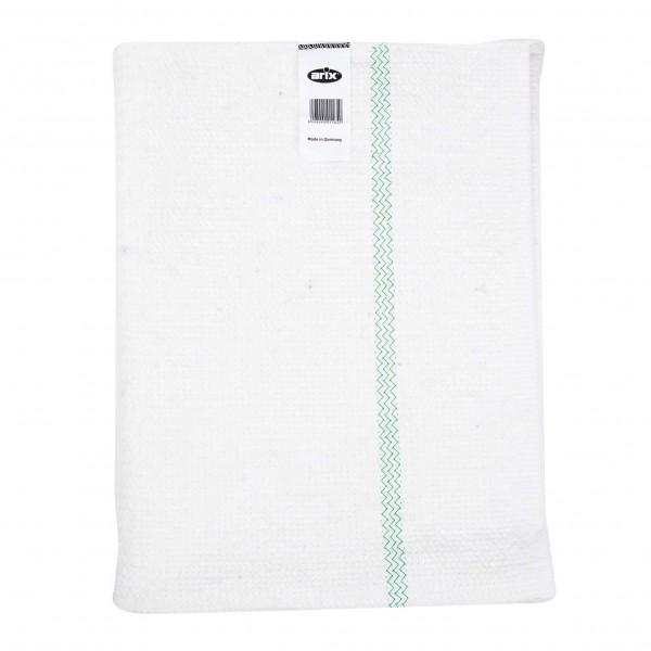 Arix Cotton Floor cloth 50*60