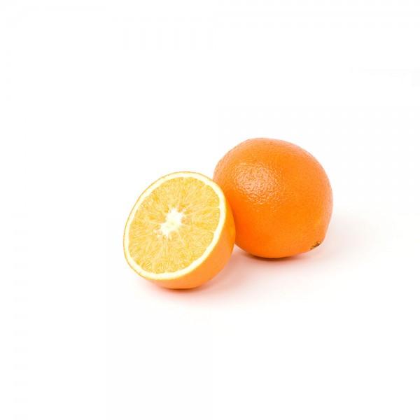 Loose clementine Fruit per Kg