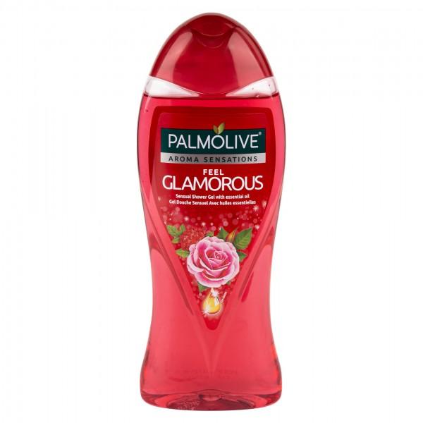 Palmolive Shower Gel Aroma Sensations So Glamorous 500ml