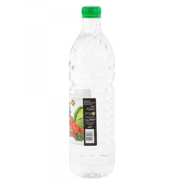 Spinneys White Vinegar 1L