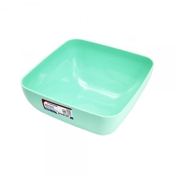 Ucsan Salad Bowl Sqaure M-647 - 4L