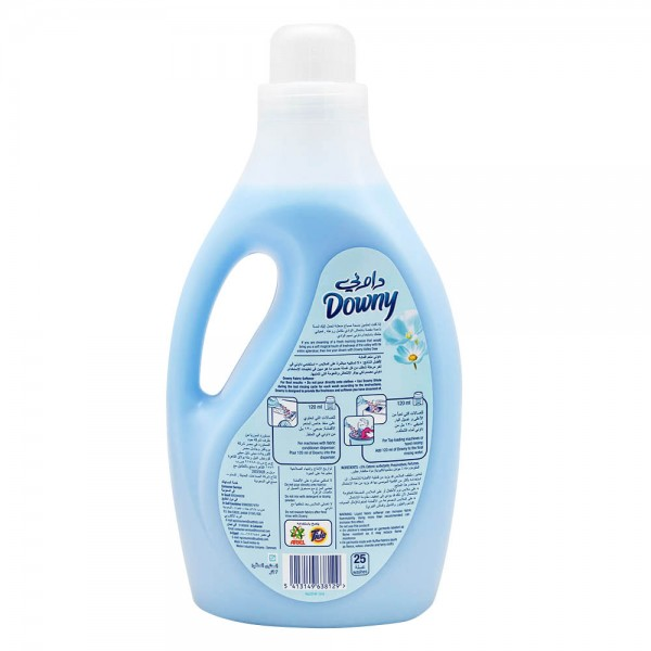 Downy Valley Dew Concentrate 3L
