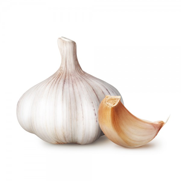 Loose Garlic Imported per Kg