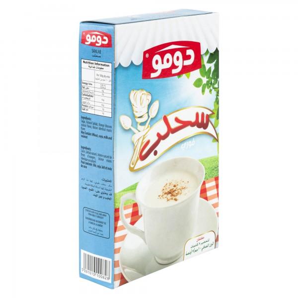 Domo Sahlab 250G