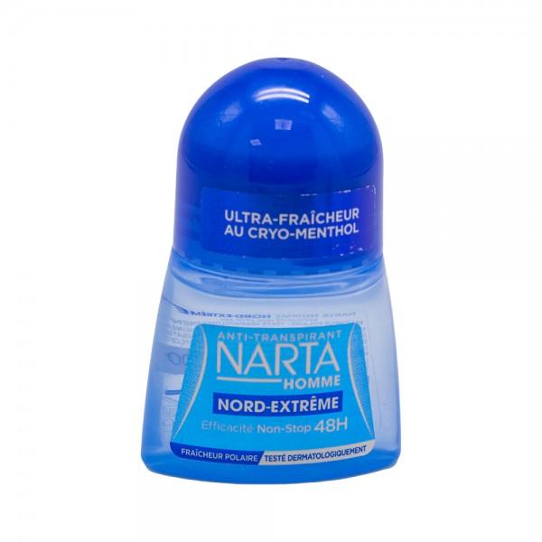 Narta Natra R/O Nrd Xtr Printil - 50Ml