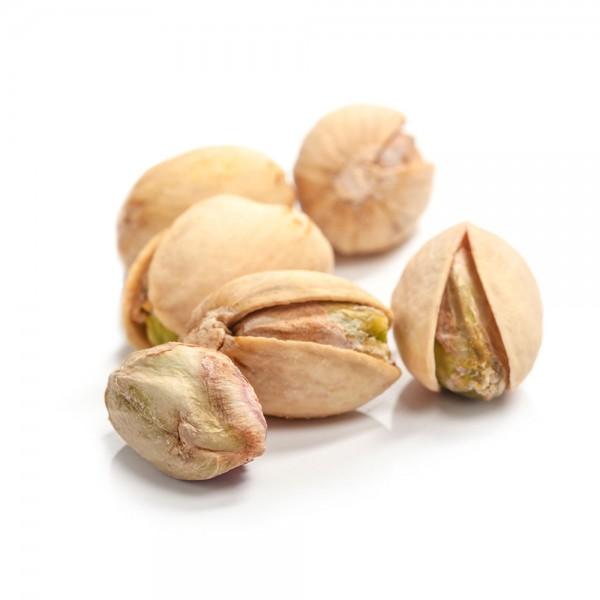 Pistachio Nut Kernels 150g