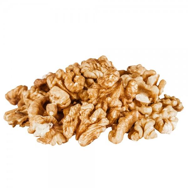 Peeled Almonds Supreme 200G