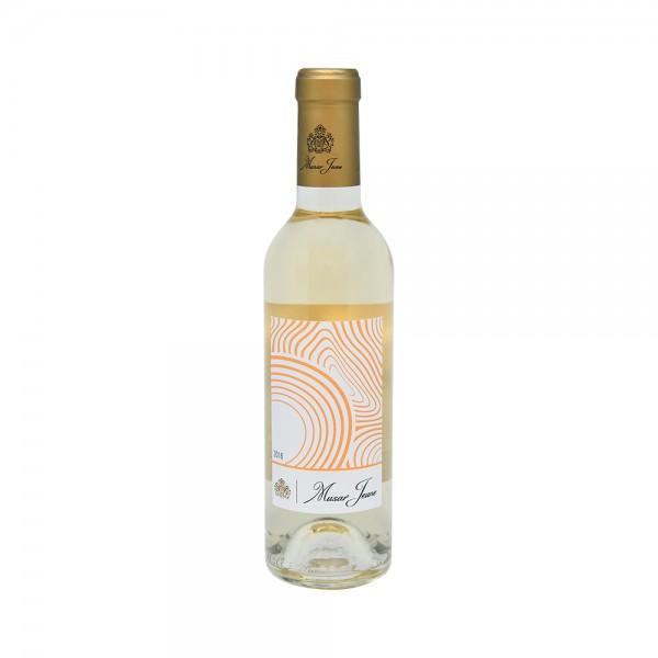 Musar Wine Jeune Blanc - 375Ml