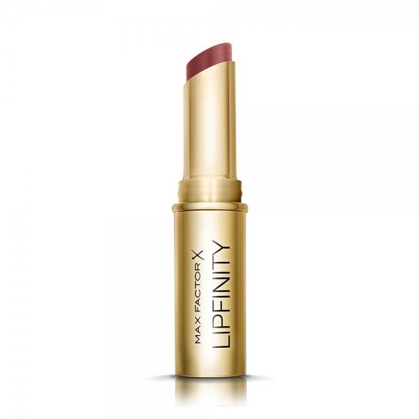 Max Factor Lipfinity Lnglsting 70 Elegant