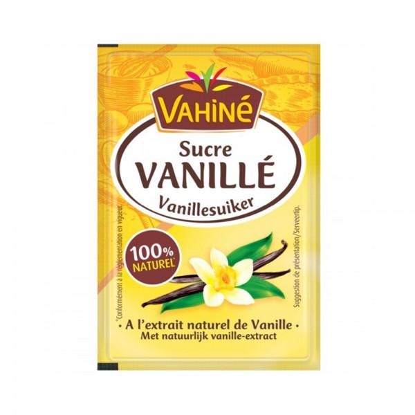Sucre Vanille 75g