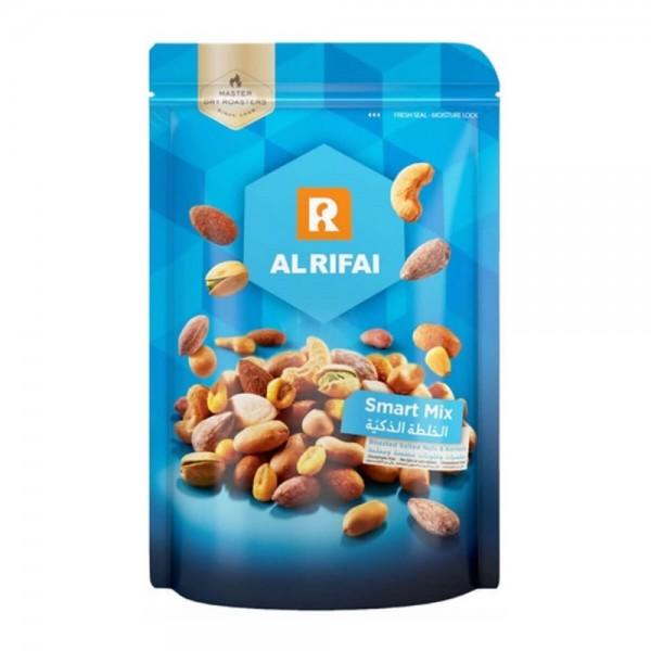 Al Rifai Smart Mix