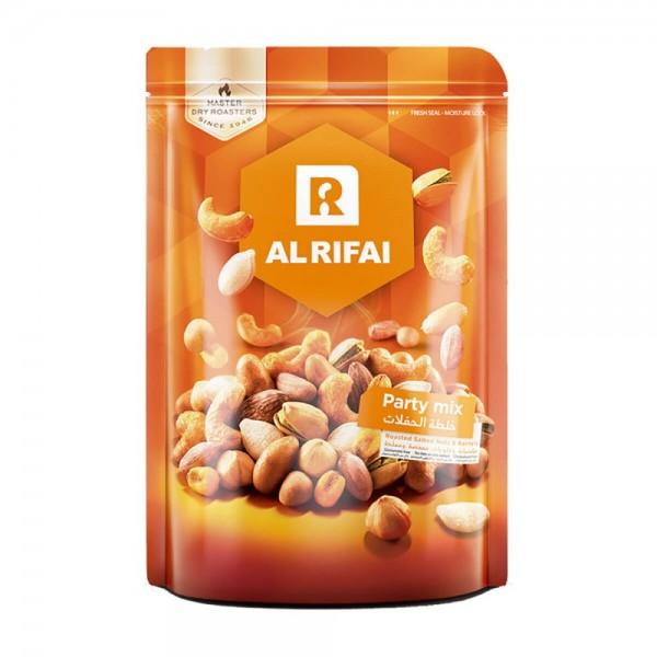 Al Rifai Party Mix Kernels