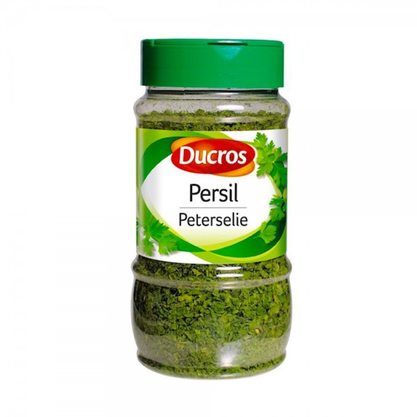 PERSIL GRD
