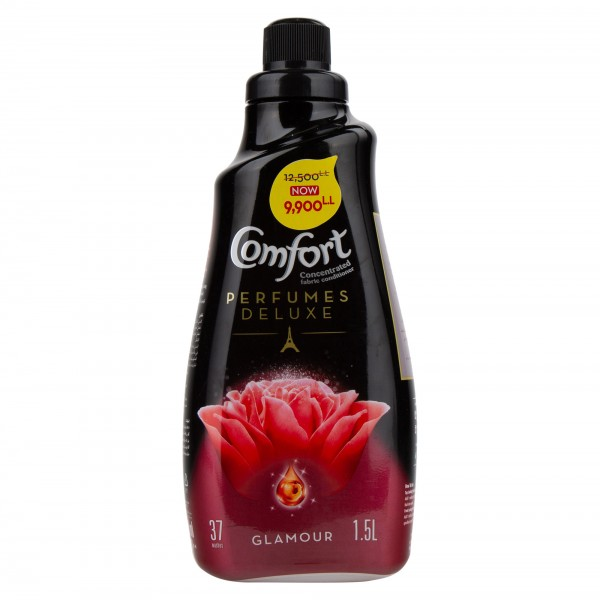 Comfort Concentrate Charming 1.5L