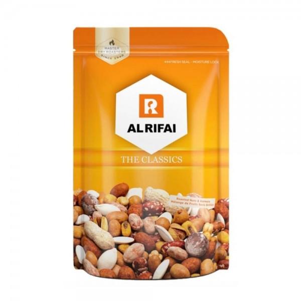 Al Rifai Classic Nuts