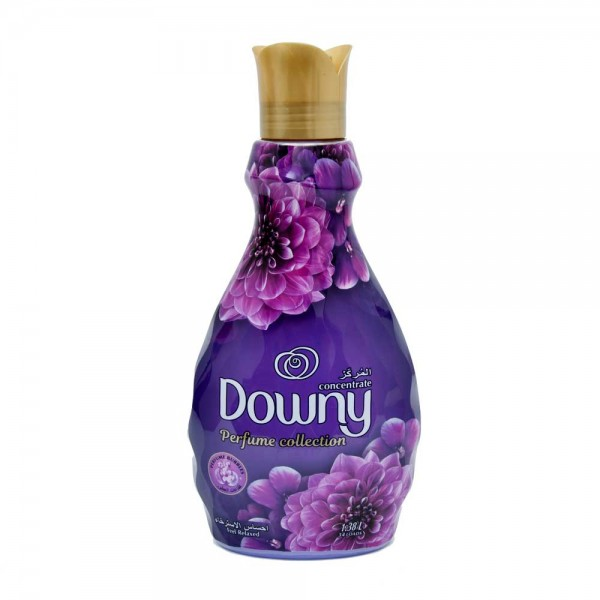 Downy Feel Relaxed Ct 1.38L