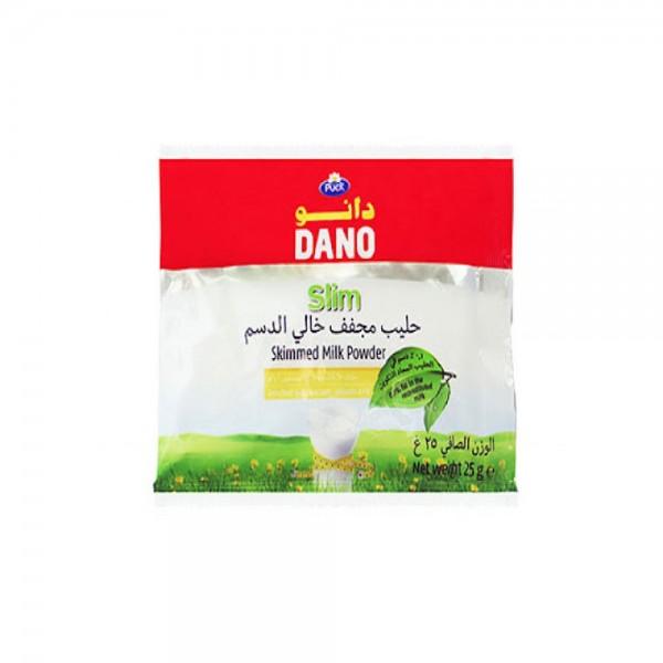 Dano Milk Light Sachet