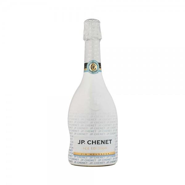 Jp Chenet Ice Edition Blanc - 750Ml