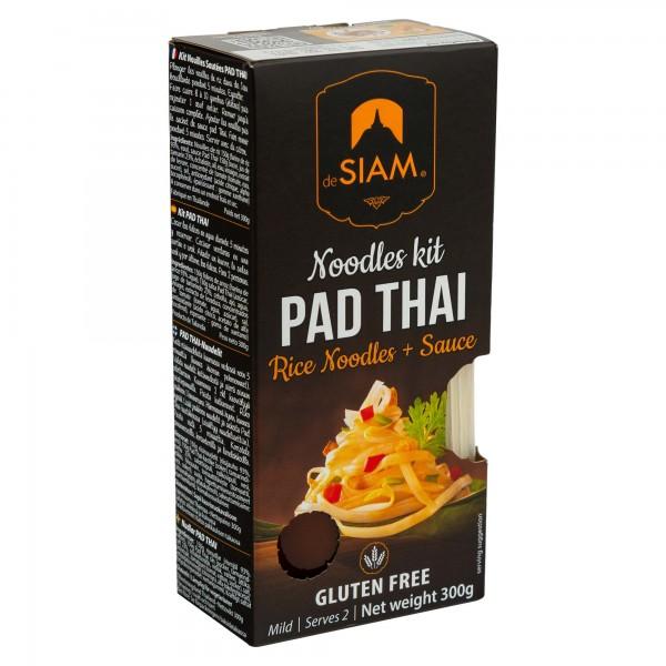 DeSiam Pad Thai Cooking Set