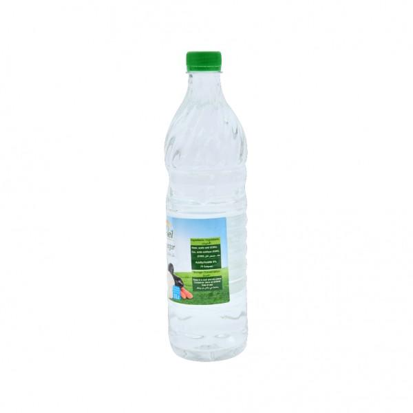 Plein Soleil White Vinegar 1L