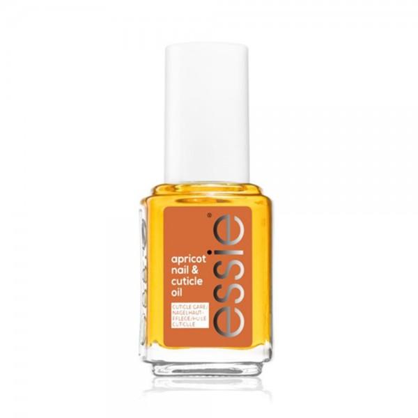 Essie Nail Care - Apricot Cuticle Oil Cuticle Care