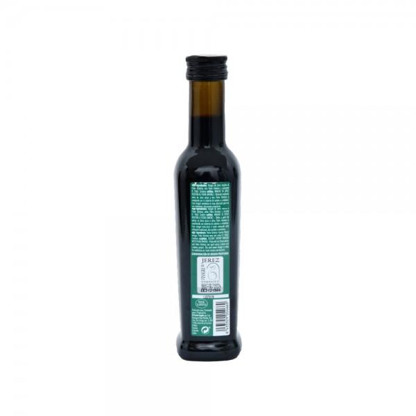 El Corte Pedro Ximenez Sherry Vinegar - 250Ml