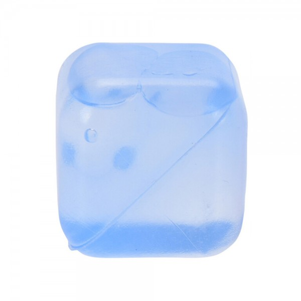 ICE CUBE MIXED COLOR