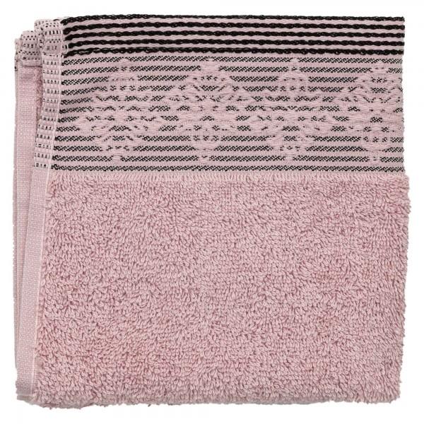 Cannon Monica Towel Tea Rose Color 33cm x 33cm 600G