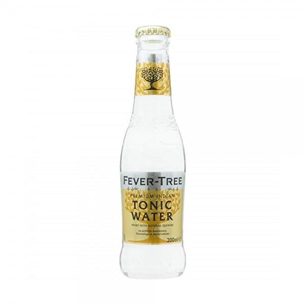Fever-Tree Tonic Water 200ml