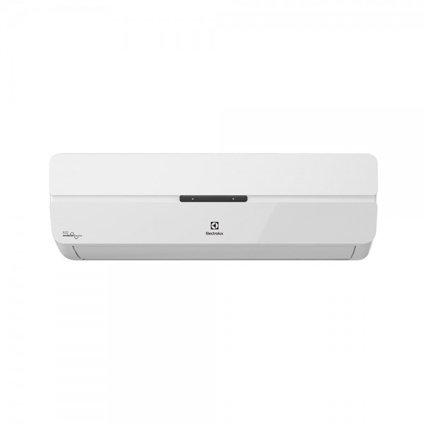 AIR CONDITIONER HEAT+COOL WH