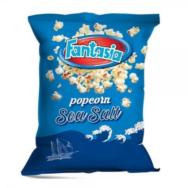 Fantasia Salted Popcorn
