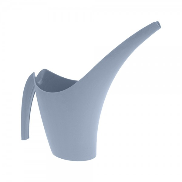 WATERING CAN 4 MIX COLOR
