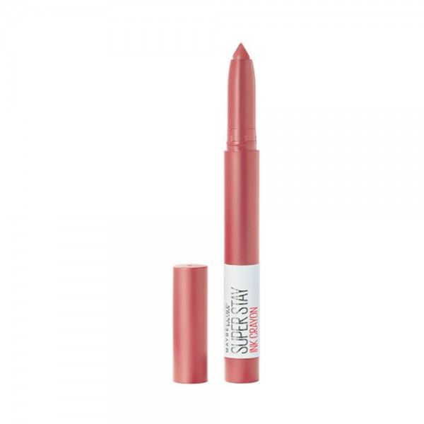 Maybelline Stay Ink Lead The Way 15