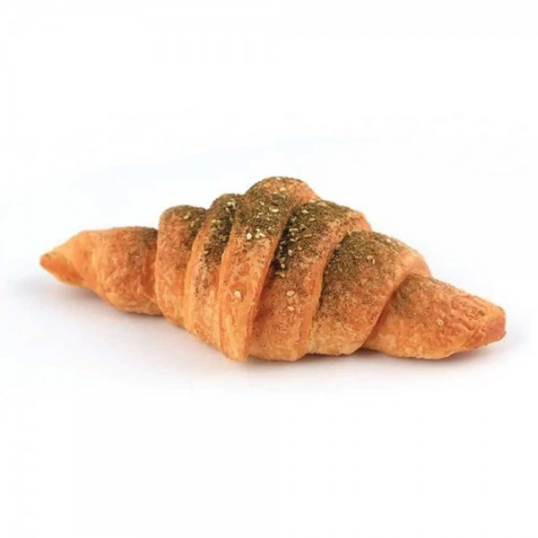 Croissant Beurre Thyme