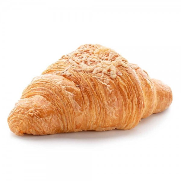 Croissant Beurre Fromage